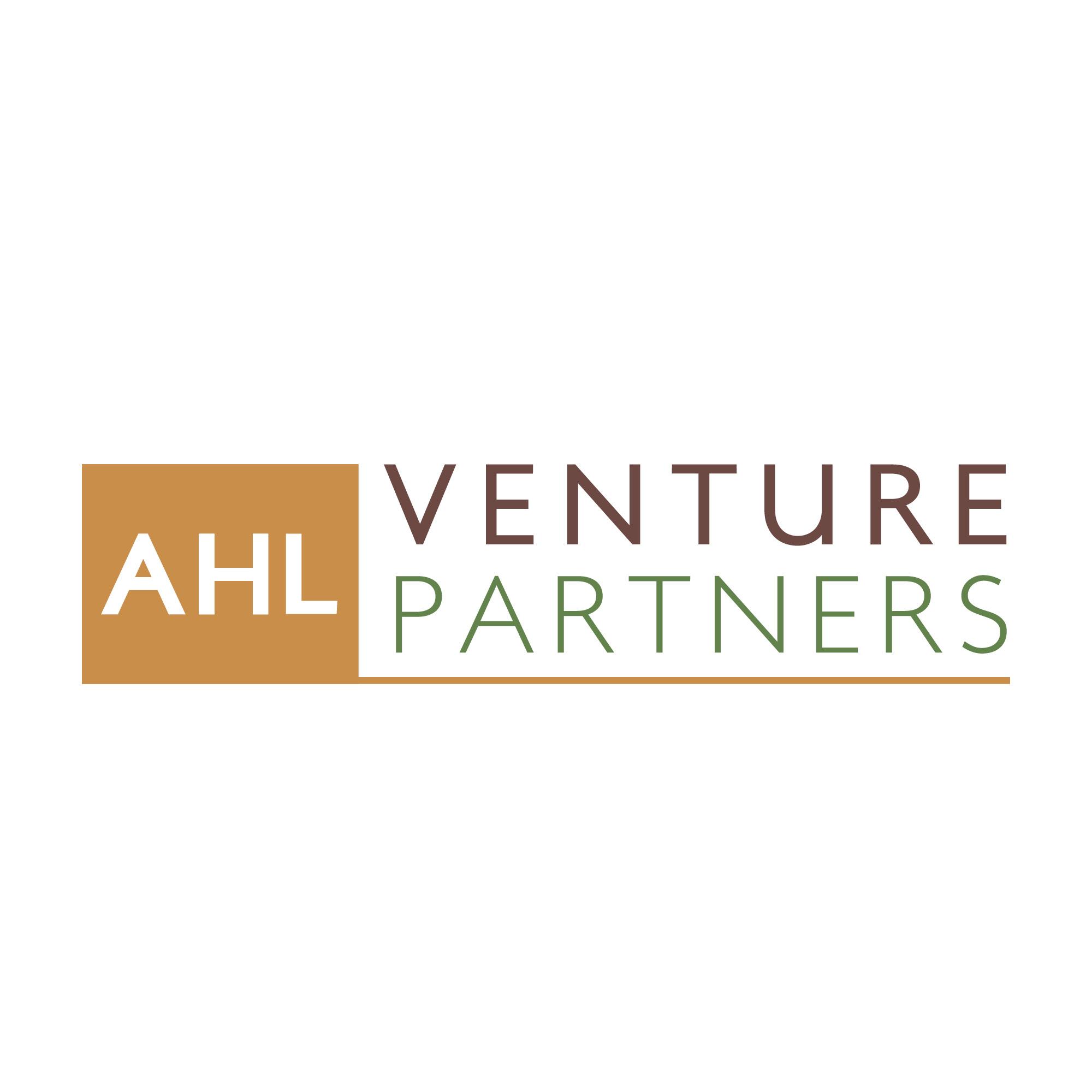 investors council the giin ahl venture partners