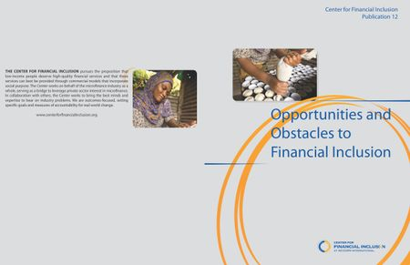 financial inclusion the scope and effect in 2017-11-23 pmjdy is an ambitious financial inclusion program to eradicate financial untouchability by opening bank accounts  scope & period of the study  the concept of financial inclusion was first incorporated in 2005, when it was introduced by k c chakravarthy, the.